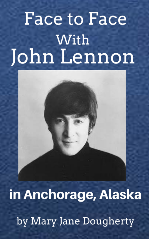 Face-to-Face with John Lennon