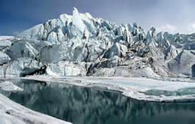 Matanuska Glacier, AnchorageMemories.com