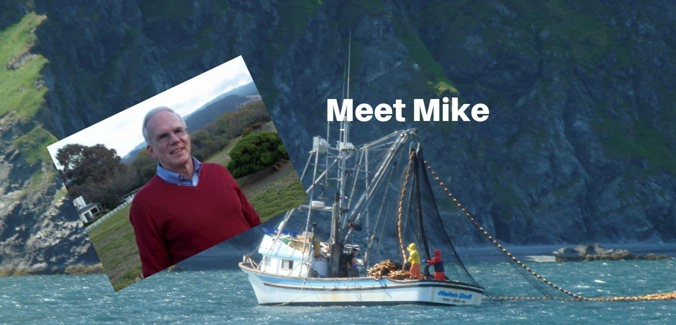 Meet Mike
