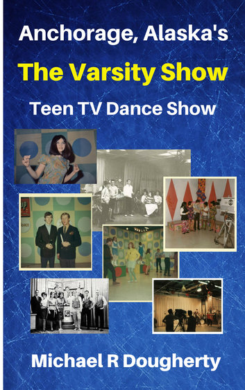 Varsity Show ebook