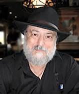 Josef Princiotta