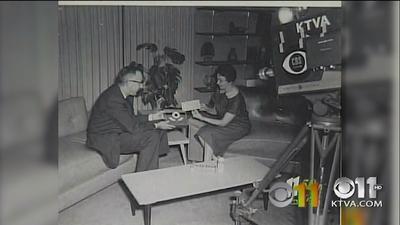 Norma Goodman Hostess House Set