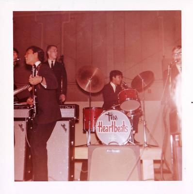1966 Photo courtesy Juanita Hembree