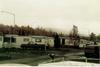 Alaska Village (circa 1978)