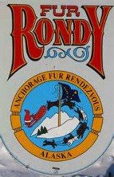 Anchorage Fur Rondy